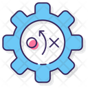 Imeta Meta Metagaming Icon