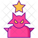 Meta Metagaming Gaming Plan Icon