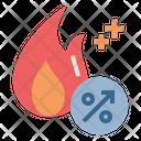 Metabolism Icon