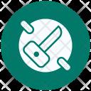 Metadata Metadata Servers Computing Icon