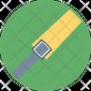 Metal Detector Detector Security Icon