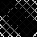 Metamorphose Icon