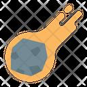 Meteor Strike Hit Icon