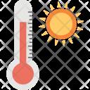 Meteorology Icon