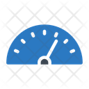 Meter Icon