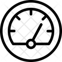 Merer Icon