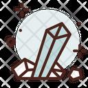 Meth Icon
