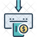 Method Rule Regulations Icon