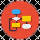 Methodology Icon
