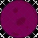 Methos Icon