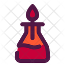 Methylated Burner Icon