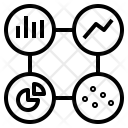 Metric Icon