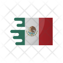 Mexico Group F Icon
