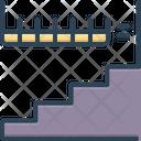 Mezzanine Icon
