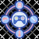 Mgo Icon