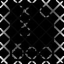Mhtml File Icon