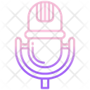 Gmicrophone Icon