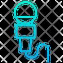Mic Icon