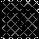 Mic Folder Icon