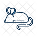 Mice Mouse Icon