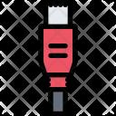 Micro Usb Computer Icon