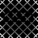 Micro-usb-port Icon