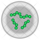 Microbe Cell Preview Icon
