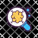 Microbiology Research Microbiology Research Icon