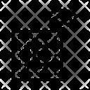 Microchip Internet Gs Icon
