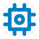 Microchip Icon