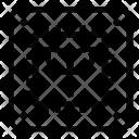 Microchip Icon