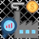 Microeconomics Icon