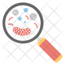 Microorganism Icon