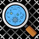 Microorganism Icon