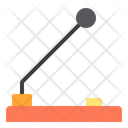 Microphone Mice Icon