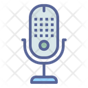 Speak Loud Podcast Icon