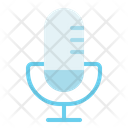Microphone Mic Audio Icon