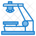 Research Study Tool Icon