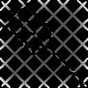Microscopic Icon