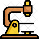 Microscrope Icon
