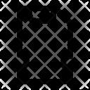 Microsd Icon