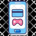 Microtransactions Icon