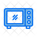 Microwave Oven Microwave Oven Icon