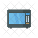 Microwave Oven Oven Microwave Icon