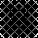 Micrphone Icon