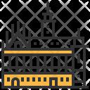 Middelburg Icon