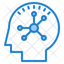 Mide Map Icon
