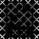 Midi file Icon