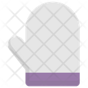 Gloves Hand Protection Icon