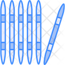 Mikado Icon